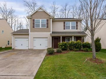 8423 Lustre Road Charlotte, NC 28215 - Image 1