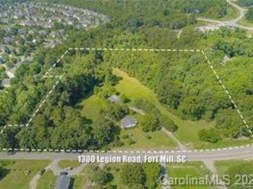 1300 Legion Road Fort Mill, SC 29715 - Image 1