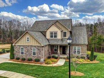 215 Rivington Way Greensboro, NC 27455 - Image 1
