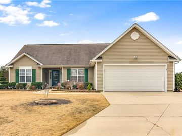 1250 Silverstone Court High Point, NC 27265 - Image 1