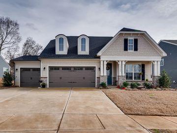11121 Charmont Place Huntersville, NC 28078 - Image 1