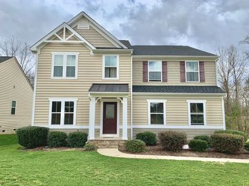 1150 Tanner Crossing Lane Indian Land, SC 29707 - Image 1