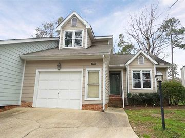 1503 Nature Court Raleigh, NC 27609 - Image 1