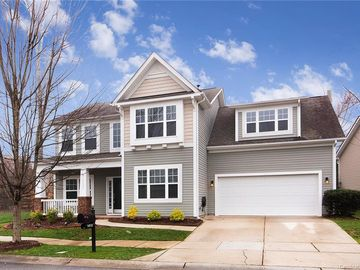 14532 Colonial Park Drive Huntersville, NC 28078 - Image 1