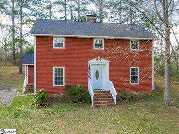 149 Wedgewood Place Spartanburg, SC 29302 - Image 1
