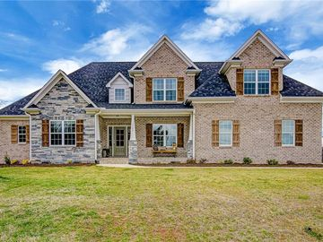 7703 Front Nine Drive Stokesdale, NC 27357 - Image 1