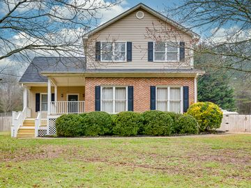 1209 Old Mill Road Easley, SC 29642 - Image 1