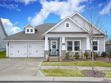1916 Felts Parkway Fort Mill, SC 29715 - Image 1
