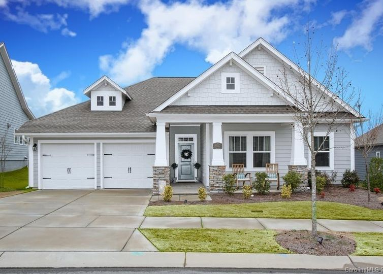 1916 Felts Parkway Fort Mill, SC 29715