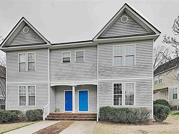 6918 Jeffreys Creek Lane Raleigh, NC 27616 - Image 1