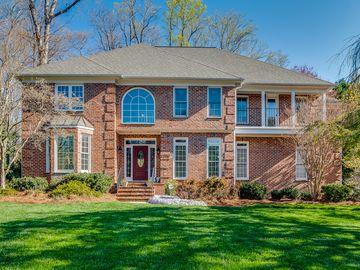 2700 Turner Grove Drive Greensboro, NC 27455 - Image 1
