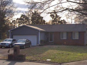 7459 Ponders End Lane Charlotte, NC 28213 - Image