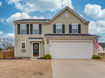 238 Creekside Way Easley, SC 29642 - Image 1
