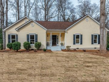 105 Partridgeberry Way Taylors, SC 29687 - Image 1