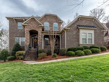 2701 Cecily Court Waxhaw, NC 28173 - Image 1