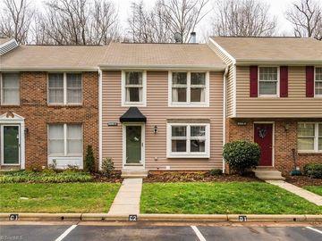 5505 Richland Street Greensboro, NC 27409 - Image 1