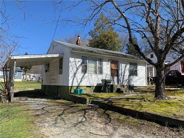 602 Culbreth Avenue Thomasville, NC 27360 - Image 1