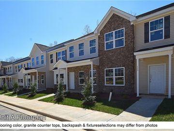 118 Summerland Drive Greensboro, NC 27405 - Image 1