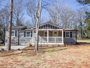 11203 Pine Grove Avenue Mint Hill, NC 28227 - Image 1