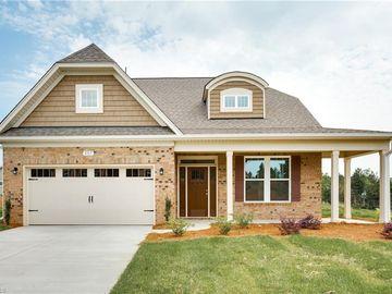 3317 Waterford Glen Lane Clemmons, NC 27012 - Image 1