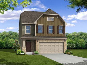 217 Crane Creek Way Lexington, NC 27295 - Image 1