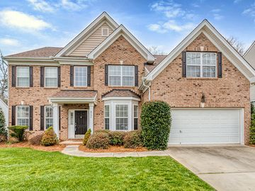 6737 Olde Sycamore Drive Mint Hill, NC 28227 - Image 1