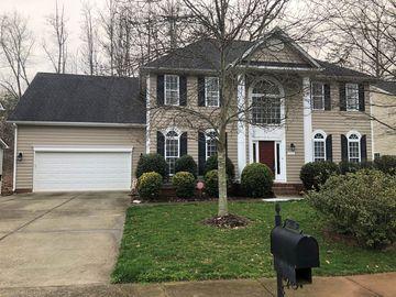 507 Hannah Mckenzie Drive Greensboro, NC 27455 - Image 1