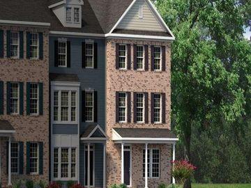 484 Church Street Morrisville, NC 27560 - Image 1