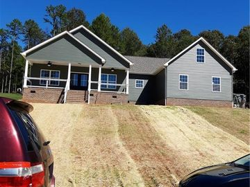 208 Puckett Mill Drive Central, SC 29630 - Image 1