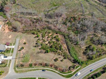 1003 Wilma Sigmon Road Lincolnton, NC 28092 - Image 1