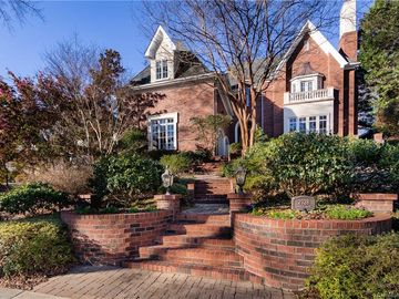 2928 Forest Park Drive Charlotte, NC 28209 - Image 1