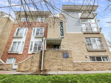 3909 Picasso Court Charlotte, NC 28205 - Image 1
