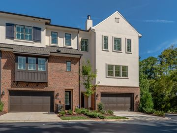 4002 City Homes Place Charlotte, NC 28209 - Image 1