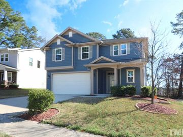 5600 White Bark Road Raleigh, NC 27616 - Image 1