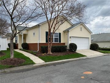 9381 Meadowmont View Drive Charlotte, NC 28269 - Image 1