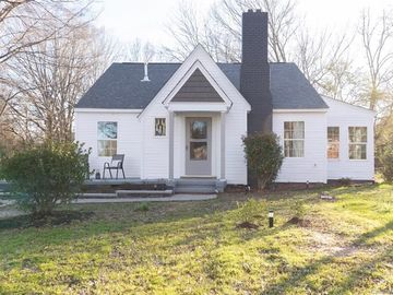 126 Blackburn Street York, SC 29745 - Image 1