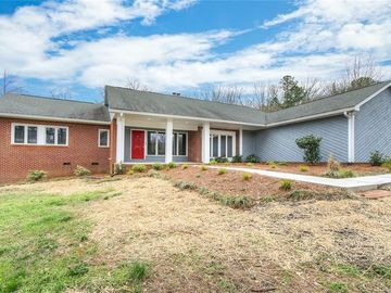 2015 Weddington Road Matthews, NC 28105 - Image 1