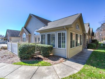 4273 Plantation Ridge Lane Greensboro, NC 27409 - Image 1