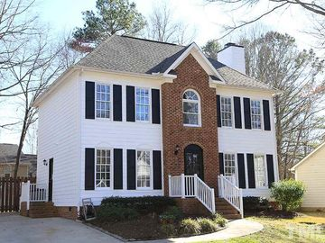 3420 Red Bay Drive Raleigh, NC 27616 - Image 1