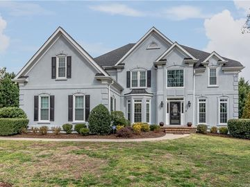 170 Lake Pointe Drive Fort Mill, SC 29708 - Image 1