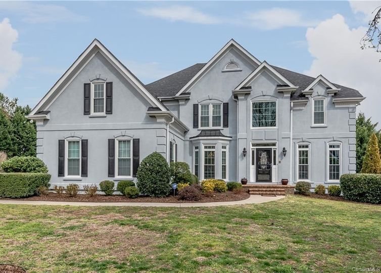 170 Lake Pointe Drive Fort Mill, SC 29708