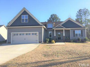 134 Coral Ridge Drive Clayton, NC 27520 - Image 1