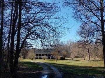 147 Green Meadows Drive Kings Mountain, NC 28086 - Image