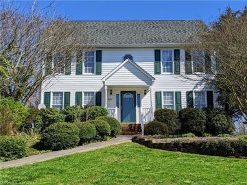 1807 Springfield Farm Court Clemmons, NC 27012 - Image 1
