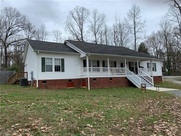 3823 Red Fox Road Trinity, NC 27370 - Image 1