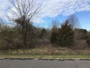 115 Greenmont Drive Stony Point, NC 28678 - Image