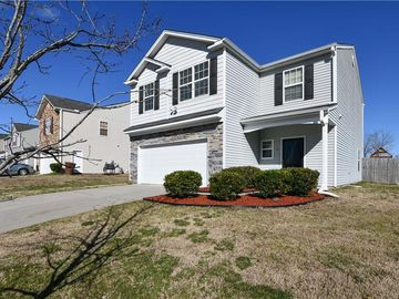 9 Cliffview Court Mcleansville, NC 27301 - Image 1