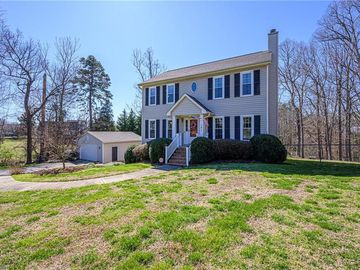 151 Twin Creeks Court Clemmons, NC 27012 - Image 1