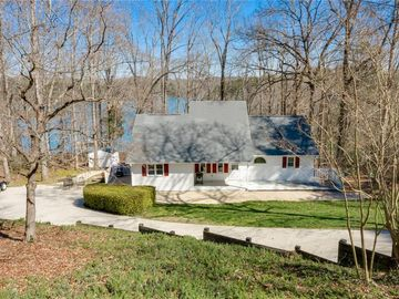 405 Forest Cove Road Anderson, SC 29626 - Image 1