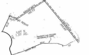 Lot 5 Kirkman Court Troutman, NC 28166 - Image 1